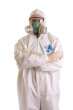 ist1_2542730_handling_hazardous_materials