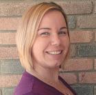 Heidi Aspedon, Customer Service Representative